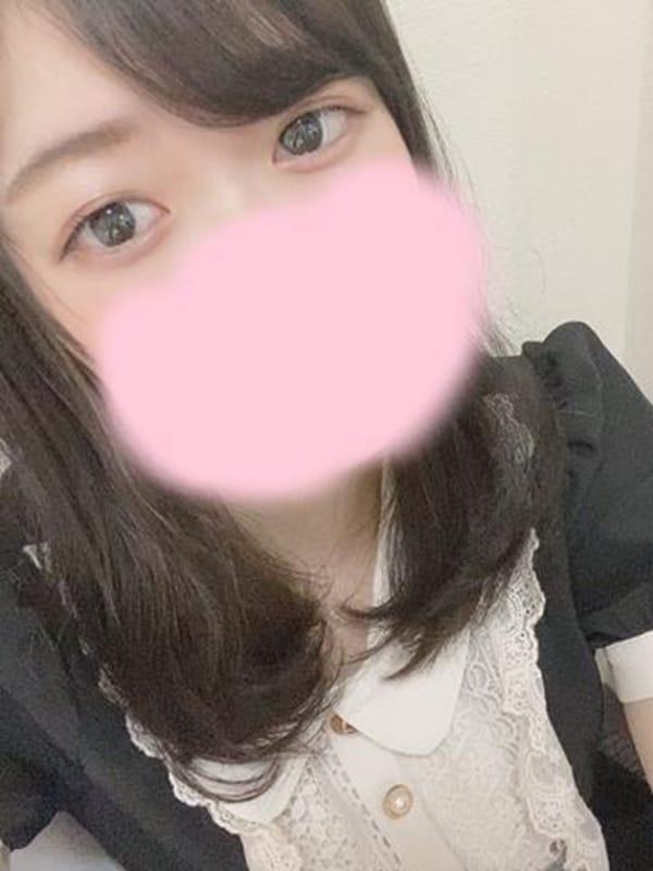あいさ 【ドキドキ恋人感覚】