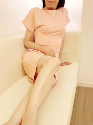 工藤慶子(フローラルクイーン)のプロフ写真3枚目