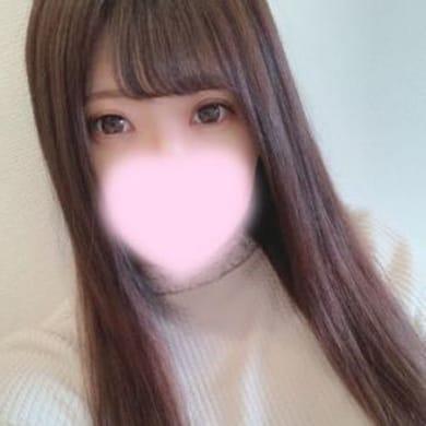桃香まみ【☆透き通るような透明感☆223】 | 写メっ娘de舐めっ娘(米沢)