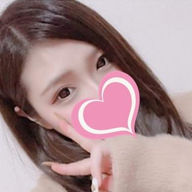 「ご新規様限定特別イベント☆割っ娘」12/13(金) 04:44 | 写メっ娘de舐めっ娘のお得なニュース