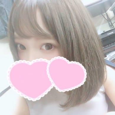 戸村みこと【衝撃美乳の女子大生】 | 写メっ娘de舐めっ娘(米沢)