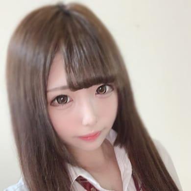 あかり【アイドル系素人美少女】   あふた~すく~る(山口市近郊・防府)