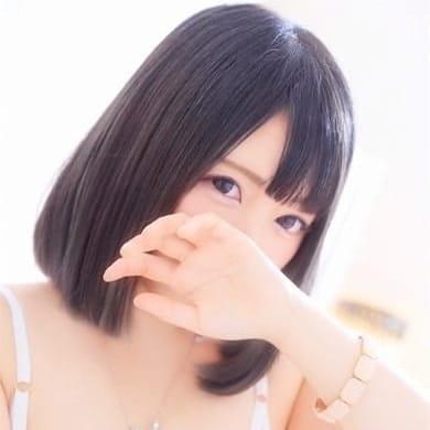 「激得割!」12/11(水) 16:51 | ◆パリオ◆SSS級素人専門店のお得なニュース
