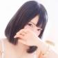 ◆パリオ◆SSS級素人専門店の速報写真
