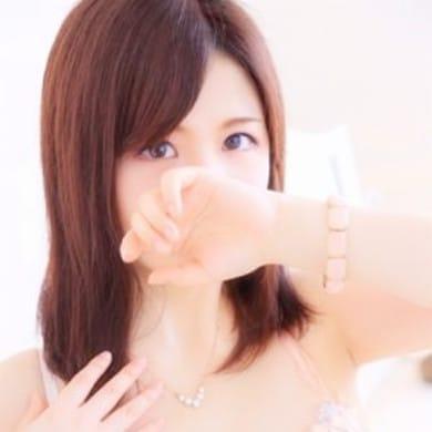ARIA~アリア~