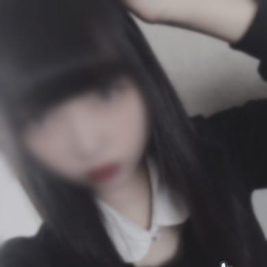 かんな【☆超スクープ♪スレンダー美人☆】 | 恋Beat(山形市近郊)