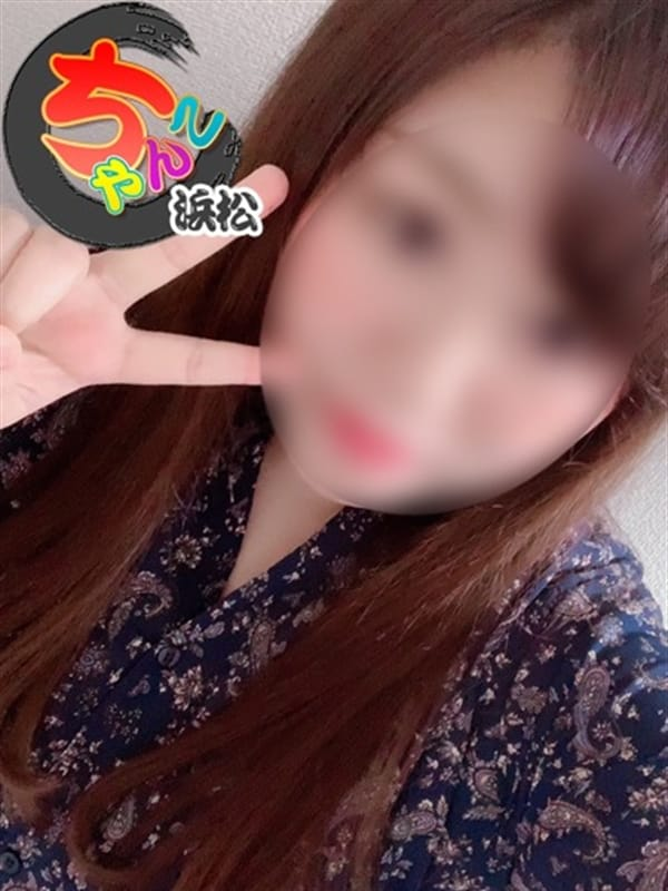 ちょこ【お姉さん系☆26才☆Hカップ】