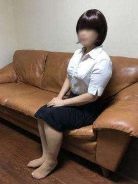 鈴蘭|回春アロママッサージミルクで評判の女の子