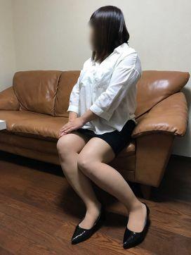 蘭|回春アロママッサージミルクで評判の女の子