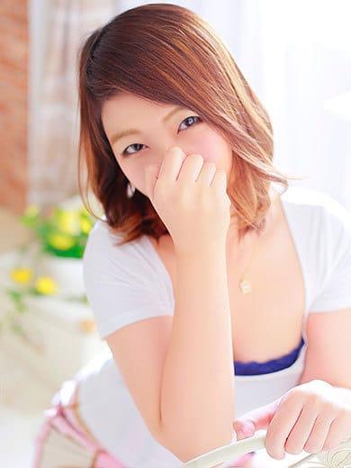 せいら(極-KIWAMI KYOTO-)のプロフ写真1枚目