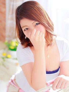 せいら|極-KIWAMI KYOTO-で評判の女の子