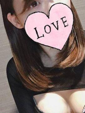 なつな|極-KIWAMI KYOTO-で評判の女の子