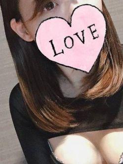 なつな|極-KIWAMI KYOTO-でおすすめの女の子