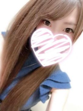 みゆき |極-KIWAMI KYOTO-で評判の女の子