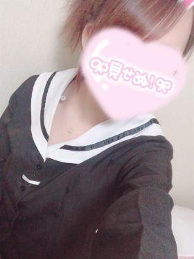 みく|栃木県風俗で今すぐ遊べる女の子