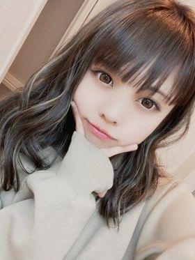 ゆの 栃木県風俗で今すぐ遊べる女の子