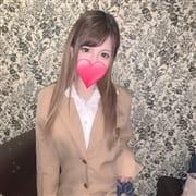 【あんずちゃん】 業界未経験 !|デリとち