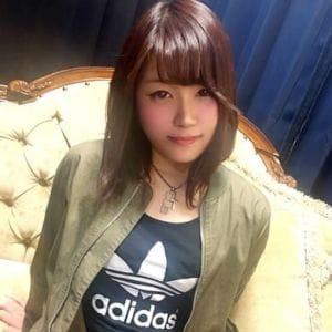「期間限定!特別プラン!!」12/15(日) 09:57 | 桃色娘のお得なニュース