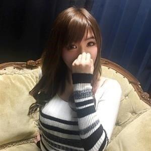 「特別イベント開催中!!」12/15(日) 09:57 | 桃色娘のお得なニュース