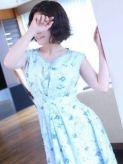 藤白|オトナの回春性感マッサージ倶楽部 名古屋店でおすすめの女の子