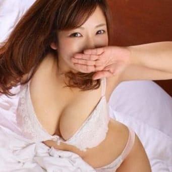 ナオ | ドスケベ美人妻 - 秋田市近郊風俗