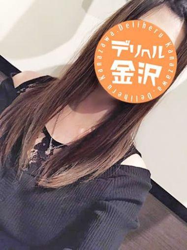 メグ|デリヘル金沢 - 金沢風俗