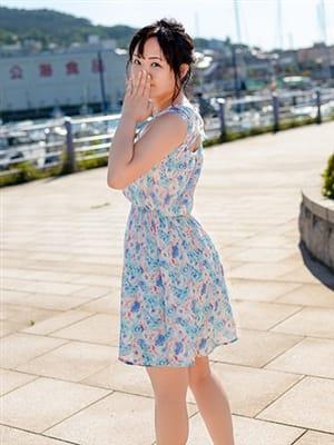 森永 ここあ【桃尻吐息】(奥様会館 函館店)のプロフ写真3枚目