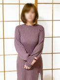 大崎 ゆあ【5月2日体験】|奥様会館 函館店でおすすめの女の子
