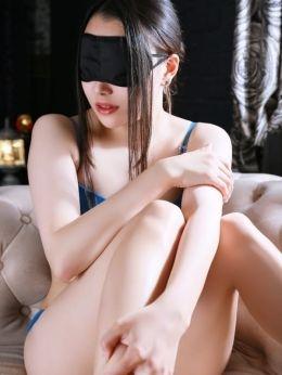 まき | 即イキ淫乱倶楽部 - 日立風俗
