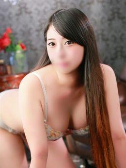 ななみ   即イキ淫乱倶楽部 - 日立風俗