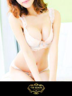 メロ|VIPROOM大阪でおすすめの女の子