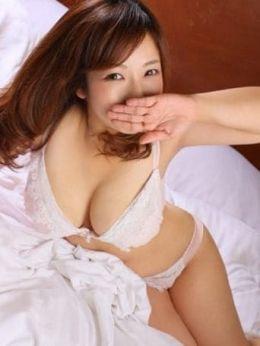 ナオ | 艶妻 - 市原風俗