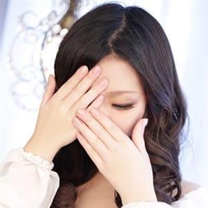 「はづき」【彼氏に満足できないオンナ】 | 即尺特急便ハメられた僕の彼女(梅田)