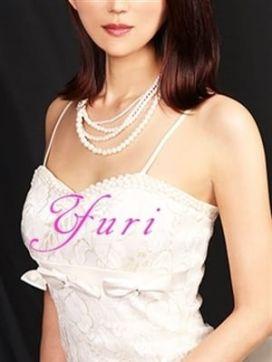 白咲ゆり|高輪AQUAで評判の女の子