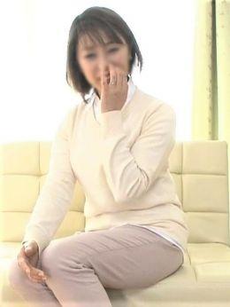 あやせ | 人妻の誘惑 - 名古屋風俗