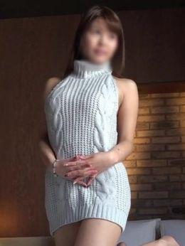 さや | 人妻の誘惑 - 名古屋風俗