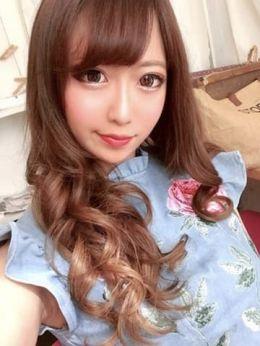 ねお | ぱぷぱふおっぱい - 名古屋風俗