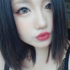 りこ☆21歳