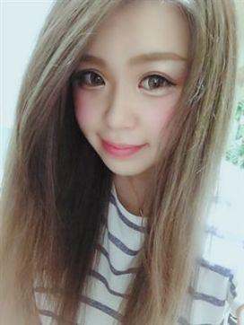 ひまり☆22歳|Dream8~ドリームエイト~で評判の女の子