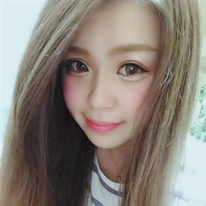 ひまり☆22歳