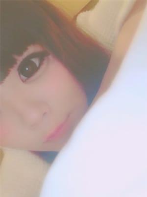 あむ☆22歳(Dream8~ドリームエイト~)のプロフ写真5枚目
