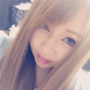 みるく☆21歳