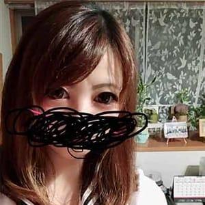 ゆきな☆25歳☆
