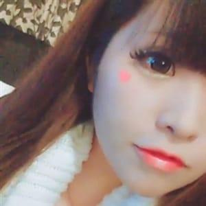 まりな☆27歳