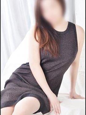 広井さん|札幌・すすきの風俗で今すぐ遊べる女の子
