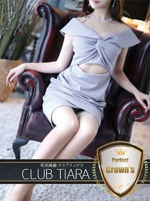 なな(町田高級ClubTiara)のプロフ写真4枚目