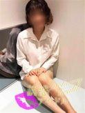 かりん|誘惑アイドルでおすすめの女の子