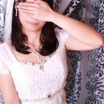 しおり | 淫乱女の誘惑 - 福山風俗