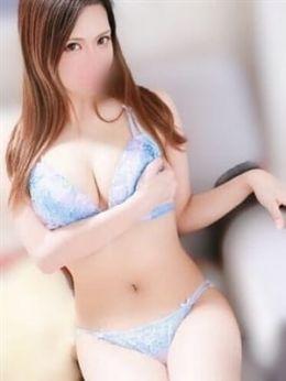 つばさ | ikuxi イクシィ - 松江風俗