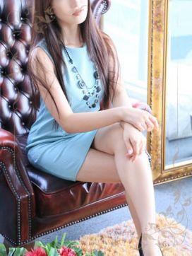 りほ|大人のデリエステ横浜店で評判の女の子